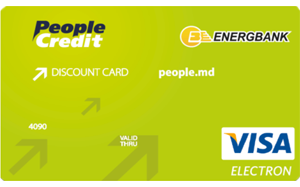 People Credit